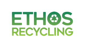 Ethos Recycling